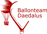 Ballonteam Daedalus